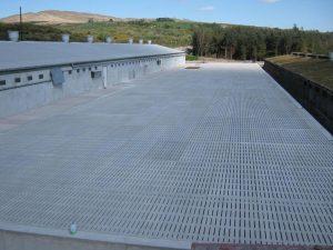 20-02-Pig-Slats-Livestock-Flooring