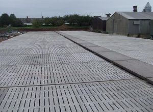 20-06-Pig-Slats-Livestock-Flooring