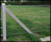 Wire Fencing Solution